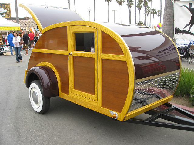 Finished-pic-of-teardrop-trailer