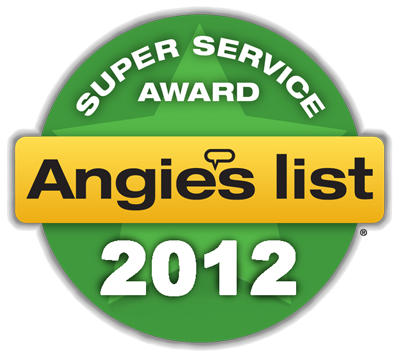 2012-Angies-List-Super-Service-Award-1