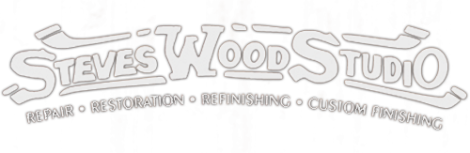 STEVES WOOD STUDIO